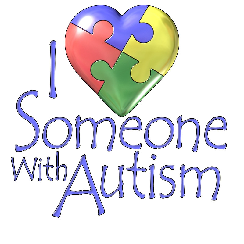 Benefits of dating someone with autism
