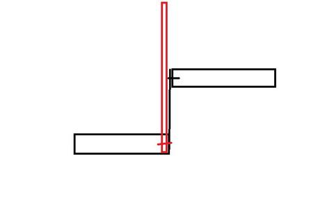 Схема винтовой лестницы на второй этаж